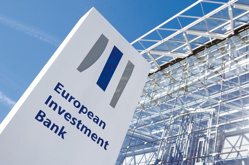 La Banque européenne d'investissement valide quatre projets en énergies renouvelables