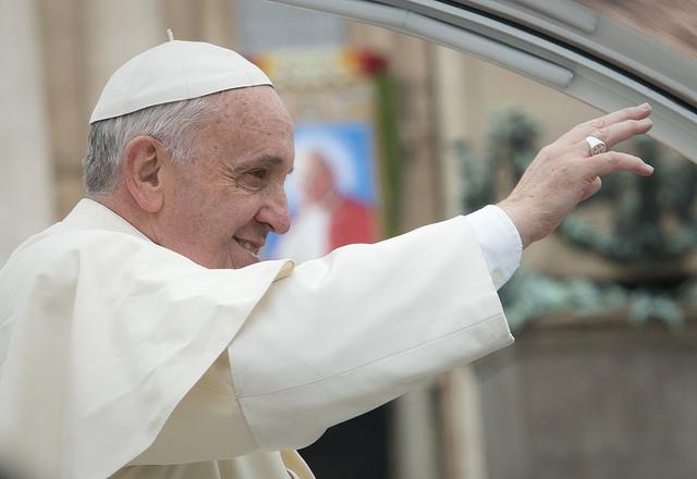 L'écologie humaine catholique et les écologistes