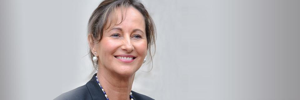 La « malédiction du ministère de l'Ecologie » frappe Ségolène Royal