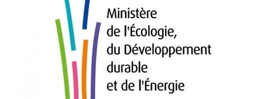 Encore des coupes budgétaires pour le ministère de l'Ecologie
