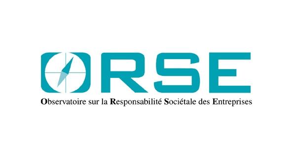 Le reporting RSE gagne encore du terrain