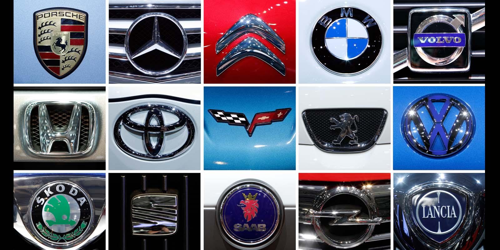 Automobiles et écologie, pour une approche positive des entreprises