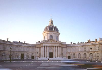 La transition énergétique : les académies des sciences française et allemande souhaitent unir leurs forces
