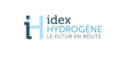 Idex s'engage sur le terrain de l'hydrogène