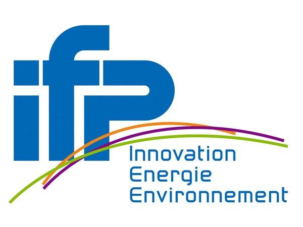 IFP Energies nouvelles, plus loin dans le transport décarbonés