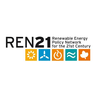 270 milliards de dollars dans le renouvelable en 2014