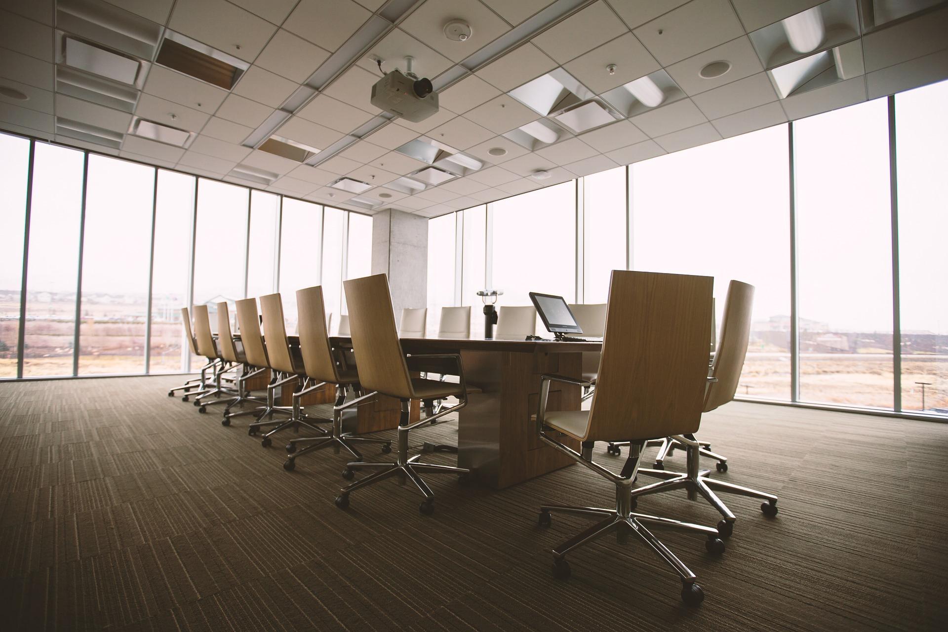 « Earth on Board », la place du business responsable dans les conseils d'administration