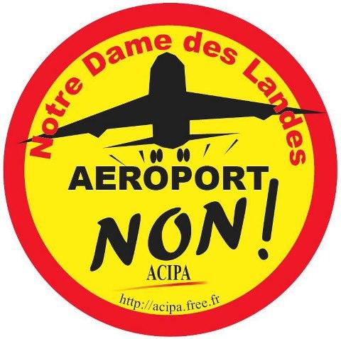 DR Logo ACIPA