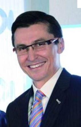 Eric Plat