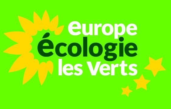 L'écologie peut-elle être un courant politique ?
