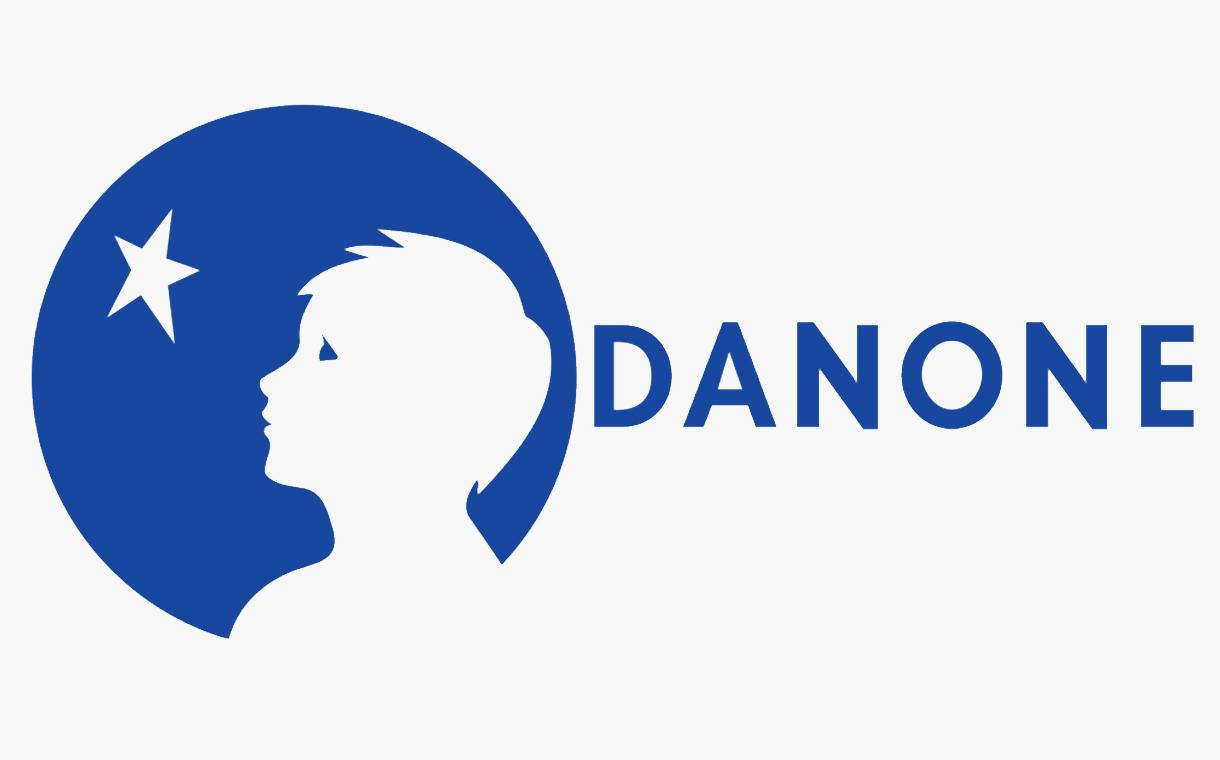 La leçon d'humanité du DG de Danone aux diplômés de HEC