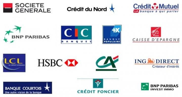 Affaire des devises HSBC ou comment les banques doivent devenir responsables
