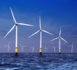 http://www.rse-magazine.com/Soutenir-les-energies-renouvelables-entretien-avec-Christophe-Mianne-Societe-Generale_a1908.html