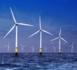 Soutenir les énergies renouvelables : entretien avec Christophe Mianné, Société Générale
