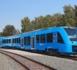 https://www.rse-magazine.com/Alstom-recompense-pour-le-premier-train-regional-a-pile_a2735.html