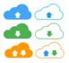 https://www.rse-magazine.com/Ecologie-et-stockage-en-cloud-peuvent-etre-compatibles_a3018.html
