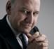 Stéphane Roussel, COO de Vivendi : « Nous soutenons le Psychodon»