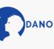 https://www.rse-magazine.com/Danone-Amerique-du-Nord-plus-grande-entreprise-certifiee-B-Corp_a3202.html