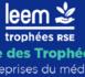 https://www.rse-magazine.com/Troisieme-edition-des-Trophees-RSE-pour-les-Entreprises-du-Medicament_a3542.html