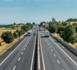https://www.rse-magazine.com/Concessions-d-autoroutes-debat-autour-du-modele-de-gouvernance-des-partenariats-public-prive_a3950.html