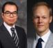 Les enjeux de la transposition de la directive européenne sur les lanceurs d'alerte, vers un dispositif d'alerte plus mature pour la Loi Sapin 2