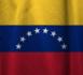 https://www.rse-magazine.com/En-reponse-aux-sanctions-le-Venezuela-expulse-l-ambassadrice-europeenne_a4210.html