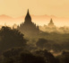 https://www.rse-magazine.com/En-Birmanie-des-violences-contre-les-medecins-qui-soignent-les-manifestants_a4219.html
