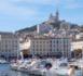 https://www.rse-magazine.com/Marseille-proposee-comme-ville-hote-pour-le-prochain-sommet-des-villes-et-regions-d-Europe_a4224.html