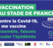 https://www.rse-magazine.com/Au-Stade-de-France-le-centre-de-vaccination-vise-les-10-000-injections-par-semaine_a4282.html