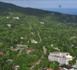 https://www.rse-magazine.com/Haiti-enlevements-et-insecurite-en-hausse-preoccupante_a4283.html