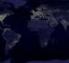 https://www.rse-magazine.com/La-Banque-Mondiale-fait-le-point-sur-sa-politique-de-developpement_a4290.html