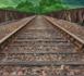 https://www.rse-magazine.com/Les-premiers-trains-hydrogene-de-France-commandes-par-quatre-regions_a4298.html