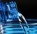https://www.rse-magazine.com/Danone-voit-son-activite-eau-en-bouteille-degringoler_a4301.html