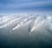 https://www.rse-magazine.com/La-Banque-Postale-rejoint-l-Alliance-bancaire-zero-emission-nette-de-l-ONU_a4303.html