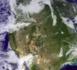 https://www.rse-magazine.com/Inde-variant-anglais-et-apaisement-africain-le-point-covid-mondial-de-l-OMS_a4332.html