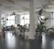 https://www.rse-magazine.com/Le-smart-office-pour-faciliter-le-retour-au-bureau-en-presentiel-en-toute-securite_a4333.html