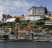https://www.rse-magazine.com/A-Porto-un-sommet-pour-une-Europe-sociale_a4335.html