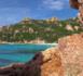 https://www.rse-magazine.com/Pollution-aux-hydrocarbures-en-Corse-l-etendue-des-degats-toujours-inconnue_a4389.html
