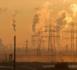 https://www.rse-magazine.com/A-l-echelle-mondiale-la-part-d-energies-fossiles-a-stagne-en-dix-ans_a4393.html