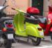 https://www.rse-magazine.com/La-Ville-de-Paris-va-faire-payer-les-deux-roues-et-augmenter-les-tarifs-de-stationnement_a4394.html