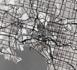 https://www.rse-magazine.com/Un-seisme-d-une-magnitude-de-59-enregistre-pres-de-Melbourne_a4532.html