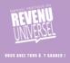 https://www.rse-magazine.com/Le-Revenu-Universel-peut-il-recreer-les-conditions-d-une-dynamique-positive-en-France_a4574.html