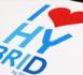 https://www.rse-magazine.com/En-Europe-les-voitures-hybrides-doublent-les-diesel_a4582.html