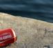 https://www.rse-magazine.com/Coca-Cola-champion-indetronable-des-dechets-plastiques_a4585.html