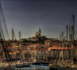 http://www.rse-magazine.com/Marseille-champion-de-France-de-l-air-irrespirable_a1668.html