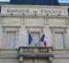 http://www.rse-magazine.com/La-Banque-de-France-va-introduire-la-RSE-dans-sa-cotation-des-entreprises_a1669.html