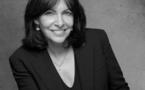 Réchauffement climatique, Anne Hidalgo élue présidente du réseau C40