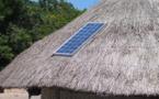 L'Afrique, nouvel eldorado des énergies renouvelables
