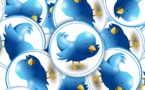 Twitter pas responsable de la propagande de Daesh