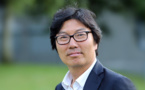 Jean-Vincent Placé veut former les cadres publics aux questions écologiques